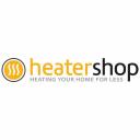 Heater Shop logo icon