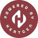 HeatGenie Company Logo