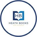 Read Heath Books Reviews