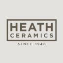 Heath Ceramics logo icon
