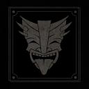 Heathen Brewing logo icon