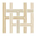 Heather Taylor Home logo icon