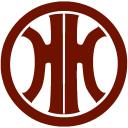 Heathman Hotel logo icon