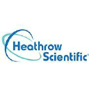 Heathrow Scientific logo icon