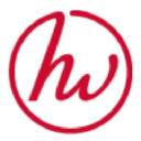 Heath Wallace logo icon