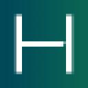 Heat Intelligence logo icon