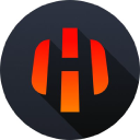 Heat Ledger logo icon