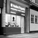 Heaton Property logo icon