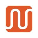 Heat Trak logo icon