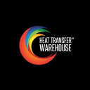 Heat Transfer Warehouse logo icon