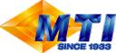 Metal Treating Inst. logo icon