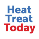 Heat Treat Today logo icon