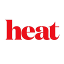 Heatworld logo icon