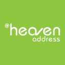 Heaven Address logo icon