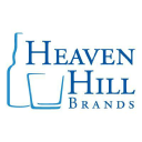 Heaven Hill Brands logo icon
