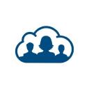 Heaven Hr logo icon