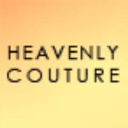 Heavenly Couture logo icon