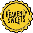 Heavenly Sweets logo icon