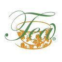 Heavenly Tea logo icon
