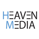 Heaven Media Ltd logo icon