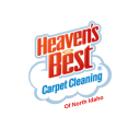Heaven's Best Service Group logo icon