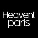 Heavent Paris logo icon