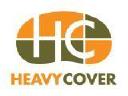 Heavy Cover Inc logo icon