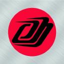 Heavy Duty Kits logo icon