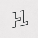 Heavy London logo icon