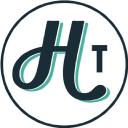 Heavy Table logo icon