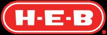 heb.com