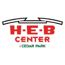 B Center logo icon