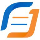Heberjahiz logo icon