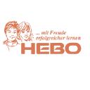 Logo HEBO-Privatschule