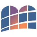 Hebrewcollege logo icon