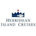 Hebridean Island Cruises logo icon