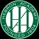 Hebron Academy logo icon