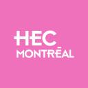 Hec Montréal logo icon