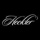 Heckler logo icon