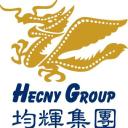 Hecny Group logo icon
