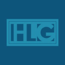 Hedayati Law Group logo icon