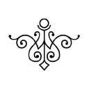 Hédène logo icon