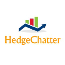 Hedge Chatter logo icon