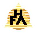 Hedge Fund Association logo icon