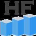 Hedge Fund Job List logo icon