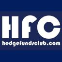 Hedgefundsclub logo icon
