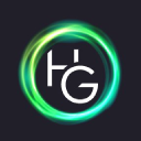 Hedge Guard logo icon