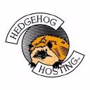 Hedgehog Hosting logo icon