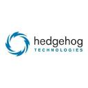 Hedgehog Technologies logo icon