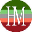 Hedge Mind logo icon